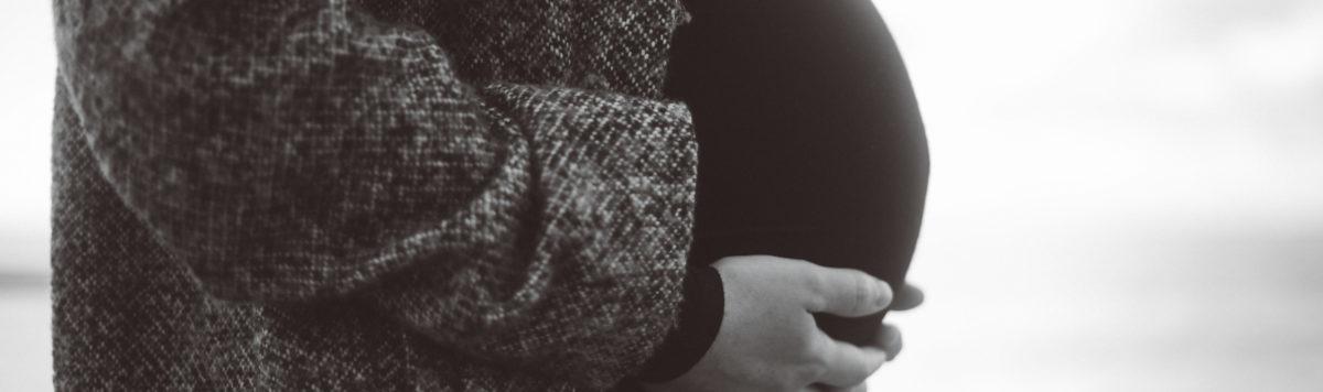 Laia Casadevall – Matrona