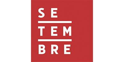 Logo Setembre